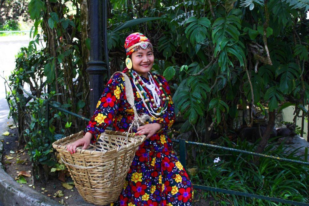 Darjeeling Hill Station Tour
