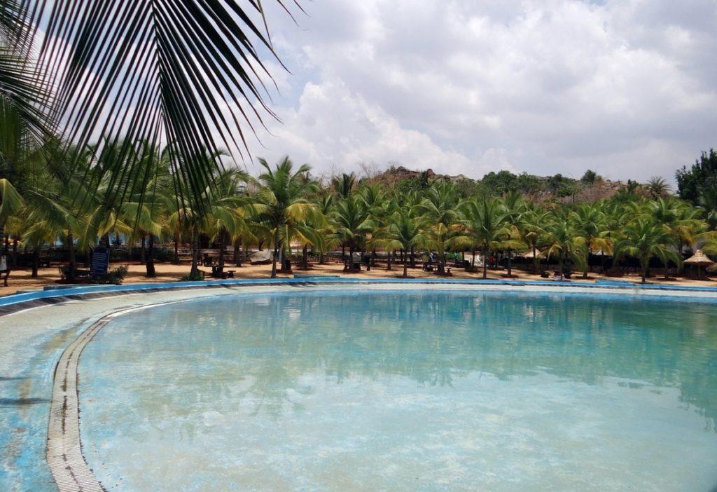 10 best resorts near Delhi NCR