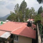 Bhimtal Stay and Booking