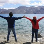Best Romantic Getaways for Couples near Bangalore