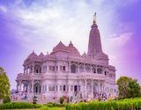Must Visit Temples for Janmashtami