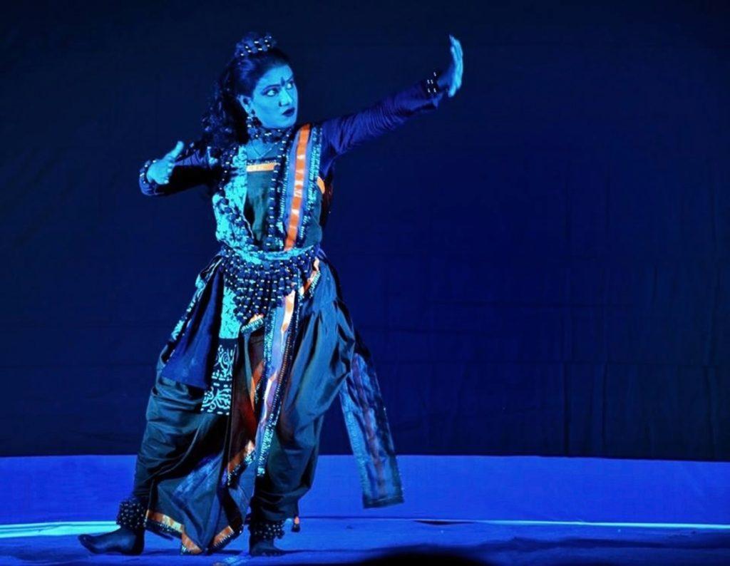 Qutub Festival Delhi