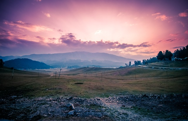 Best Places to Visit in Gulmarg