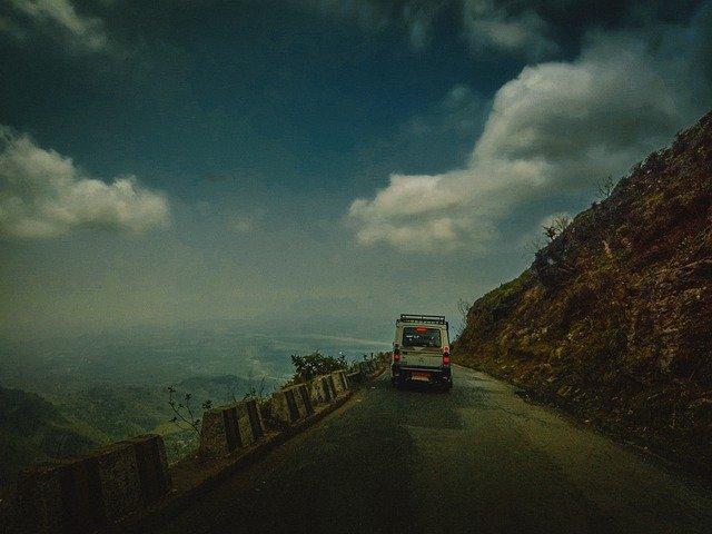 Dooars Darjeeling India